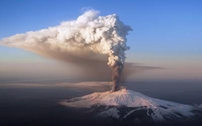 Etna-Italia-
