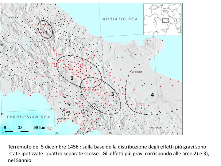terremoti Sannio-Matese.002
