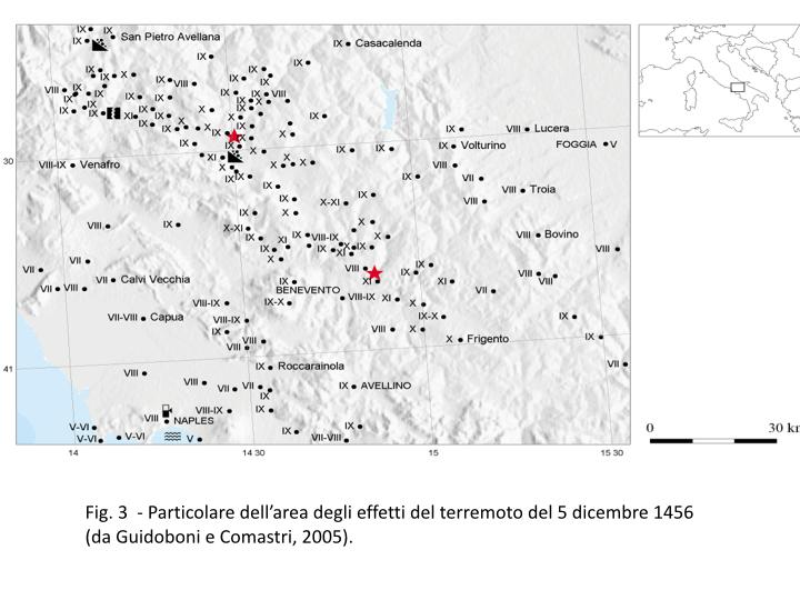 terremoti Sannio-Matese.003