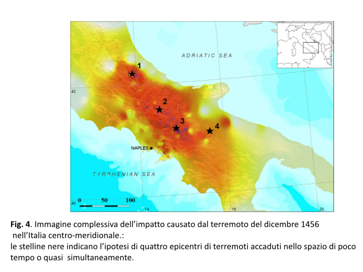 terremoti Sannio-Matese.004