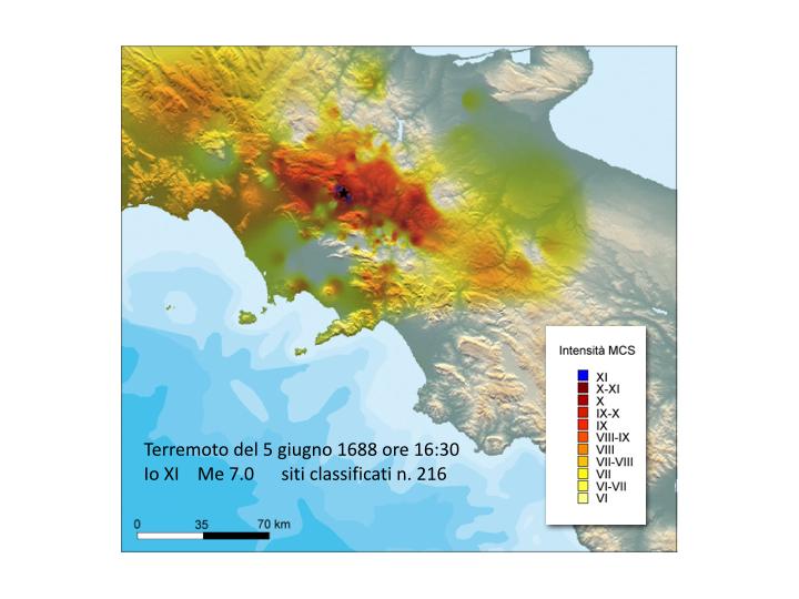 terremoti  Sannio-Matese.007