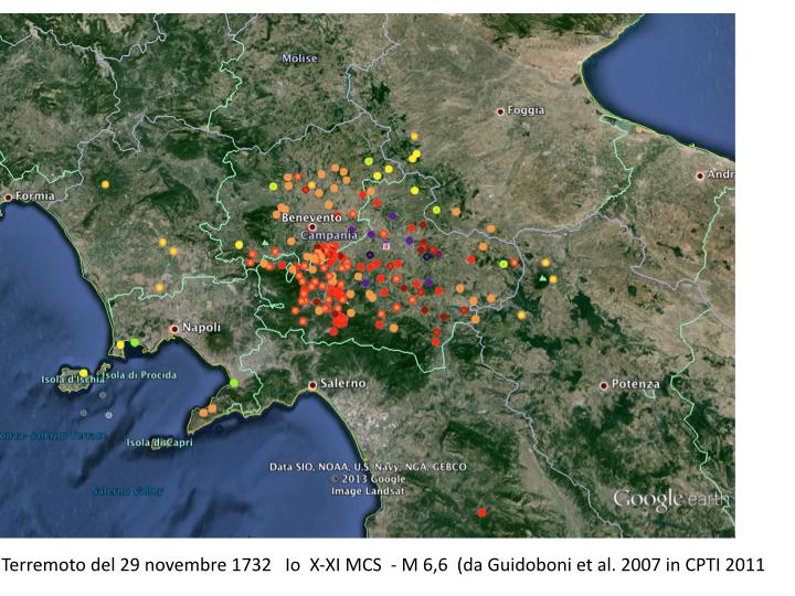 terremoti  Sannio-Matese.009