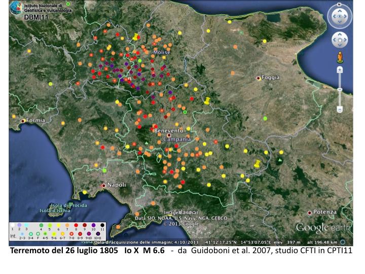 terremoti  Sannio-Matese.010