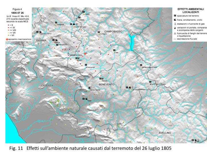 terremoti  Sannio-Matese.011