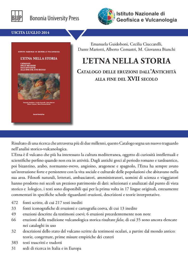 Scheda_Libro_ETNA