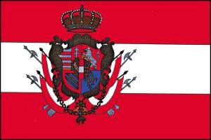 Stato ducato