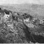 TERREMOTO  3 DICEMBRE 1887 VALLE DEL CRATI COSENTINO2